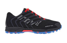 inov-8 Roclite 312 GTX Men black/red/blue